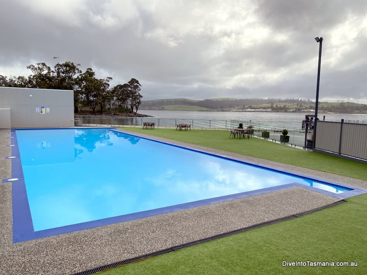 Eastcoaster Resort Tasmania Review: Everything You Need