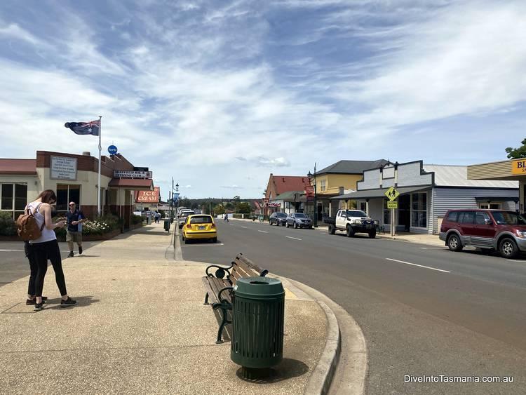 Top 5 Best Sheffield Tasmania Accommodation