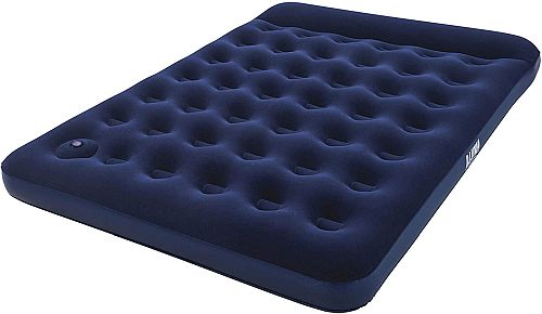 Bestway Airbed Aeroluxe Air Mattress