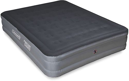 Coleman All Terrain Air Mattress