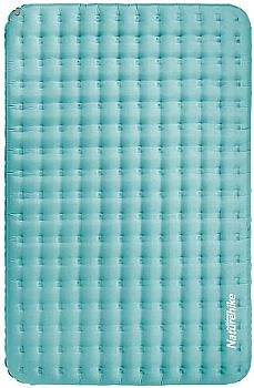 Naturehike Double Inflatable Camping Air Mattress