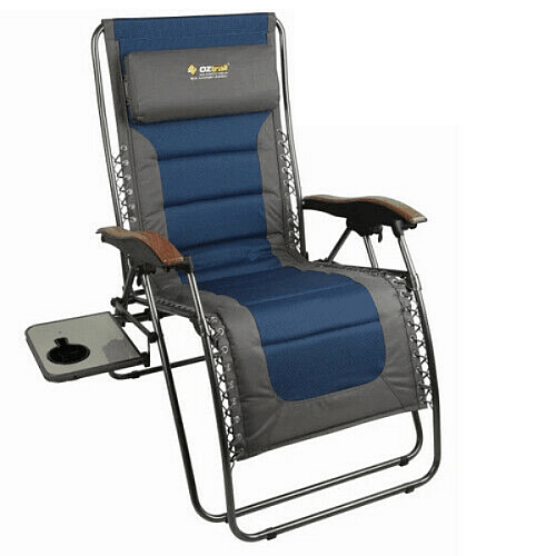 Oztrail Sun Lounge Deluxe Camping Chair.jpg
