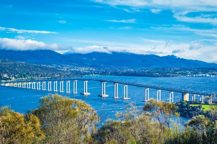 Ultimate Tasmanian Road Trip: 14 Day Tasmania Itinerary